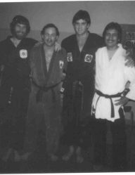 3blackbelts
