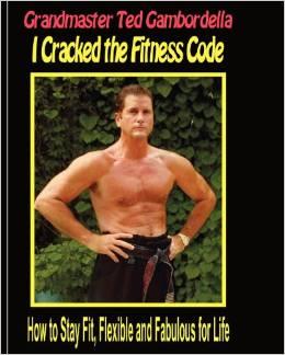 fitness code